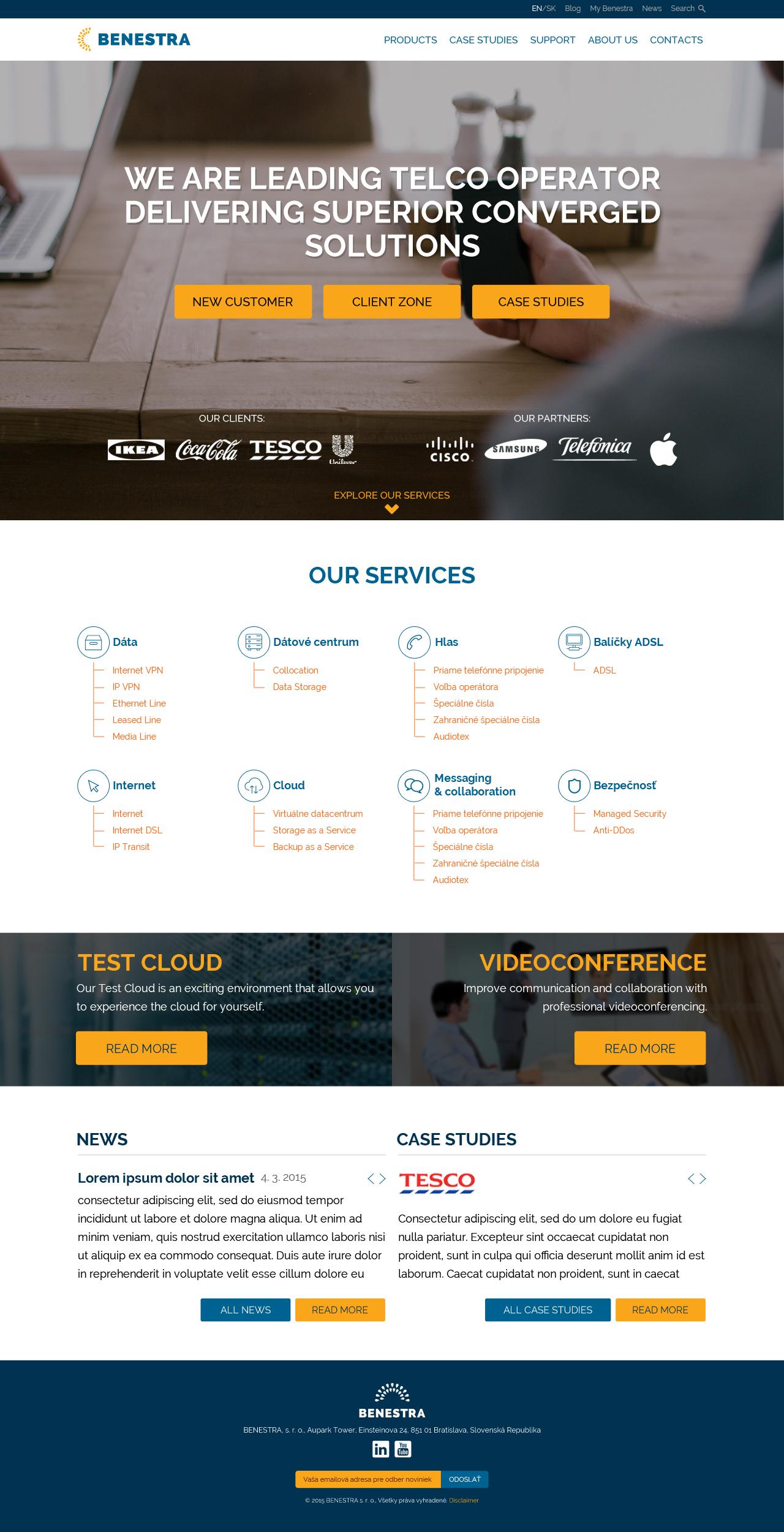 benestra_web_homepage_04