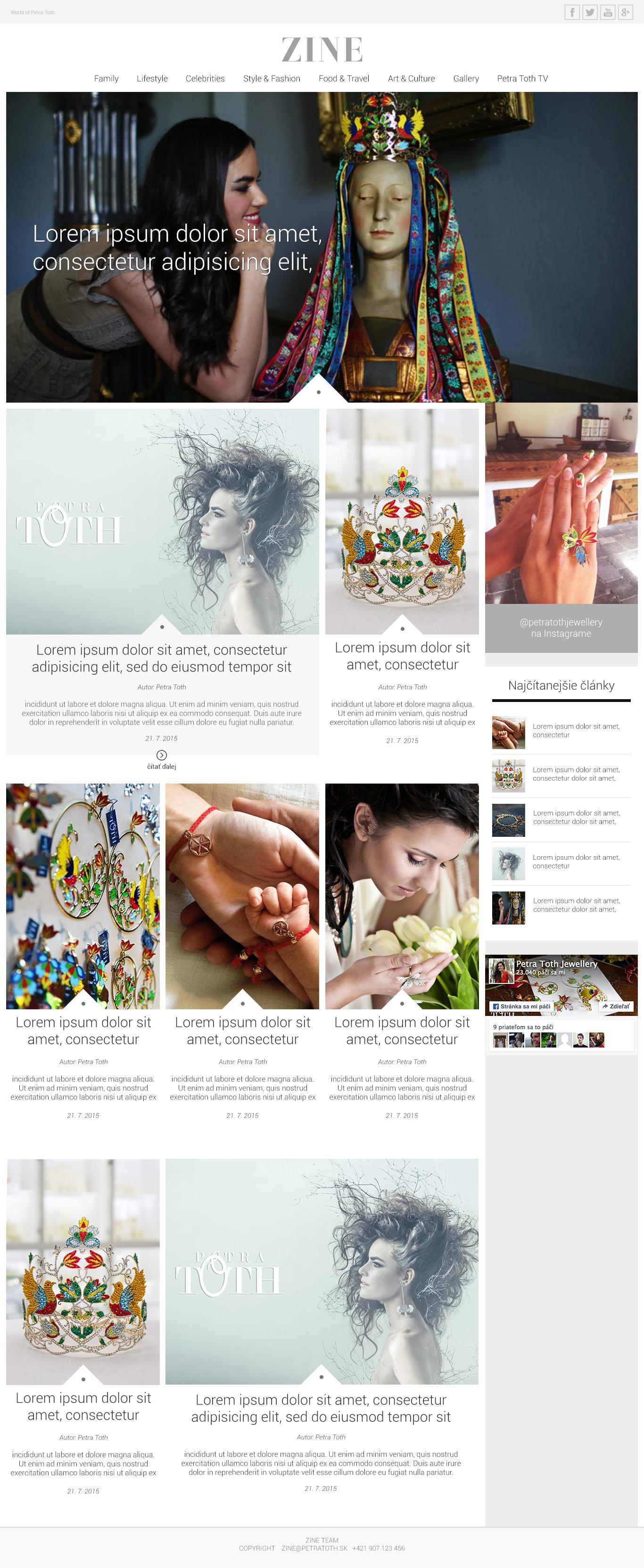 petratoth_web_blog_05