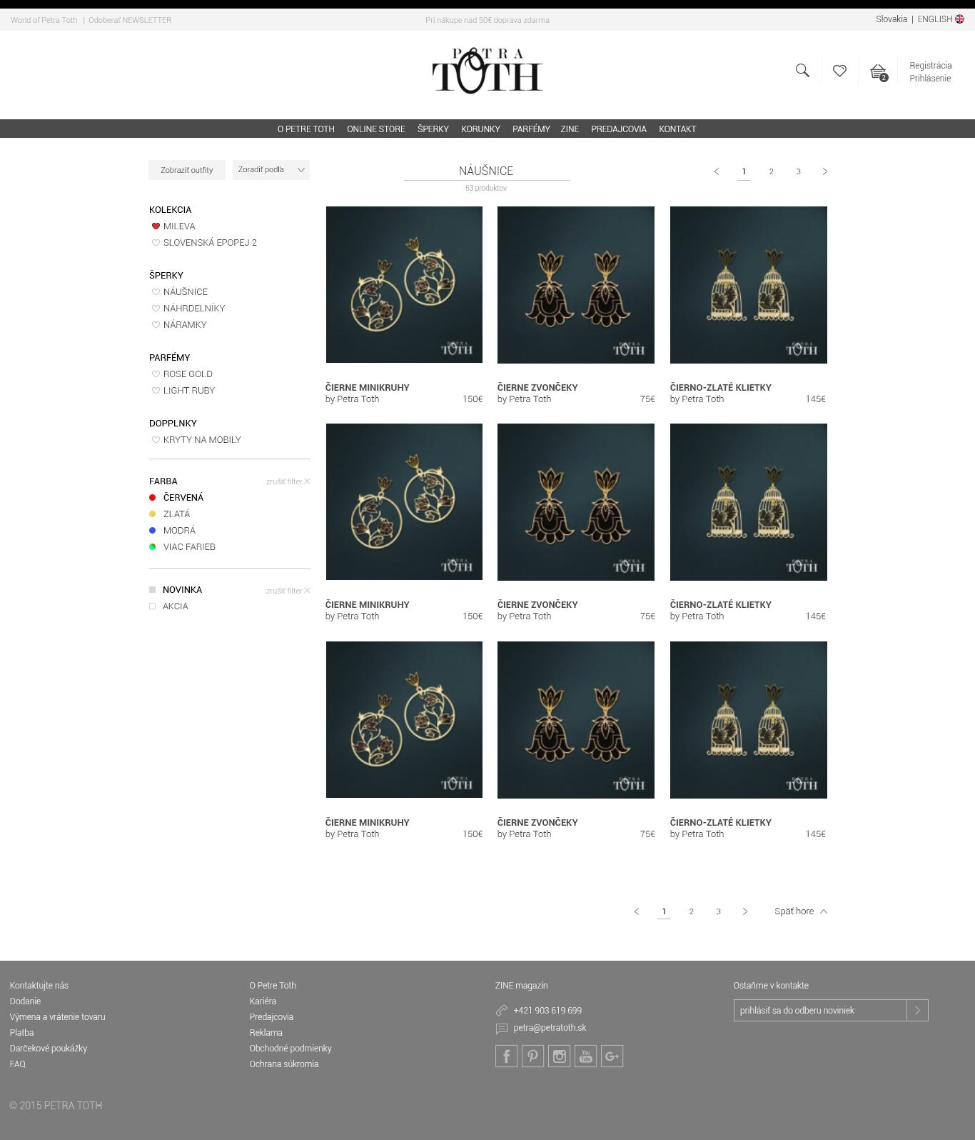 petratoth_web_eshop_kategoria_produktov_07