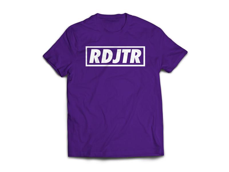 rdjtr_web